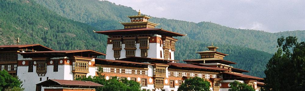 Pungthang-Dechen-DzongSlide